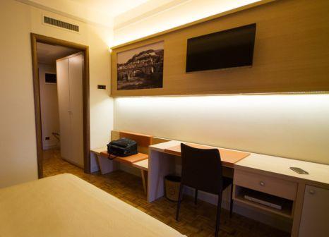 Hotelzimmer mit Kinderbetreuung im San Francesco