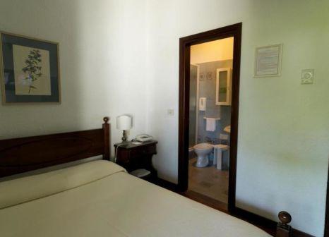 Hotelzimmer im Le Dune günstig bei weg.de