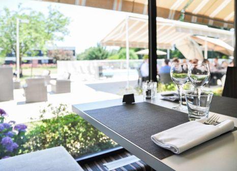 Hotel Novotel Nantes Carquefou 0 Bewertungen - Bild von TUI Deutschland