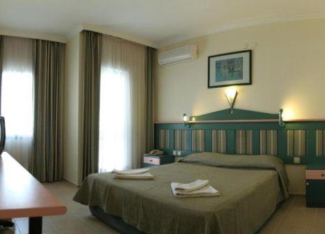 Hotelzimmer mit Wassersport im Seray Deluxe Hotel