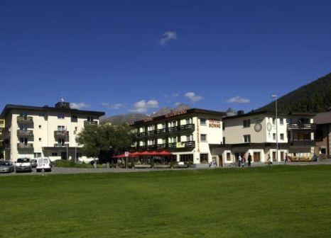Hotel Sonne günstig bei weg.de buchen - Bild von TUI Deutschland