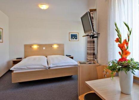 Hotelzimmer im Sonne günstig bei weg.de