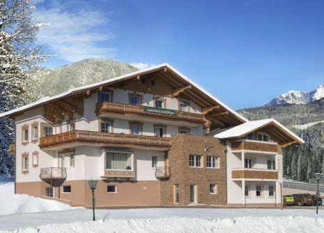 Hotel Landhaus Hubertus in Steiermark - Bild von TUI Deutschland