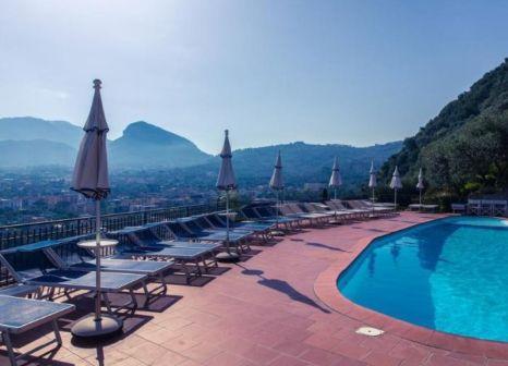 Hotel Cristina 1 Bewertungen - Bild von TUI Deutschland