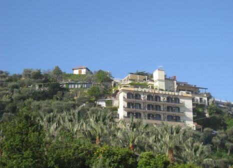 Hotel Cristina günstig bei weg.de buchen - Bild von TUI Deutschland