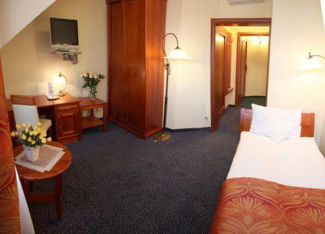 Hotel Hubertus Rzeszow 0 Bewertungen - Bild von TUI Deutschland