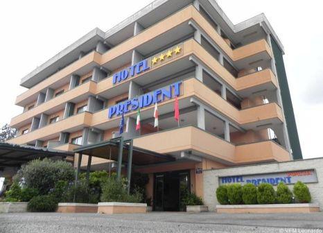 Hotel President günstig bei weg.de buchen - Bild von TUI Deutschland