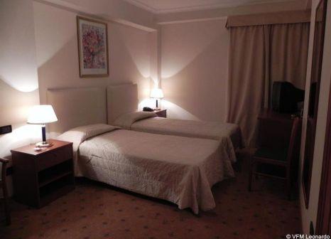 Hotel President 0 Bewertungen - Bild von TUI Deutschland