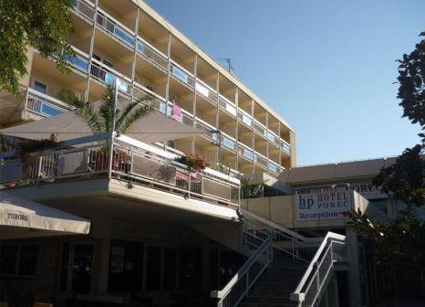 Hotel Porec in Istrien - Bild von TUI Deutschland
