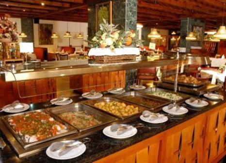 Hotel Elegance Palmeras Playa in Teneriffa - Bild von For You Travel