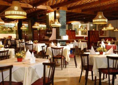 Hotel Elegance Palmeras Playa 113 Bewertungen - Bild von For You Travel