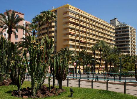 Hotel Elegance Palmeras Playa günstig bei weg.de buchen - Bild von For You Travel