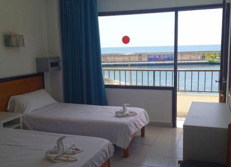 Hotelzimmer mit Golf im Port Corona