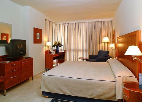 Hotel Meliá Benidorm 6 Bewertungen - Bild von For You Travel