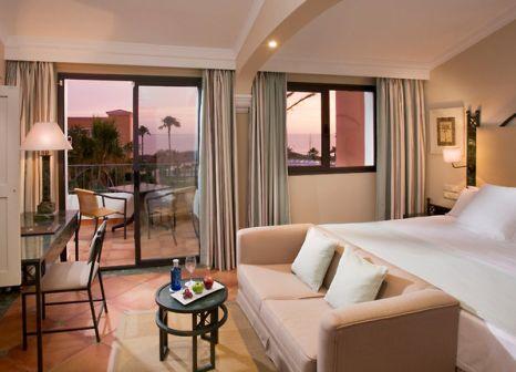Hotelzimmer mit Reiten im Gran Meliá Sancti Petri
