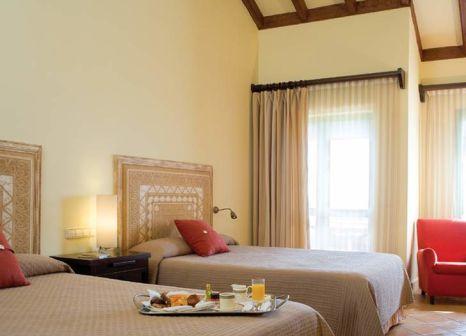 Hotelzimmer mit Golf im SO/Sotogrande