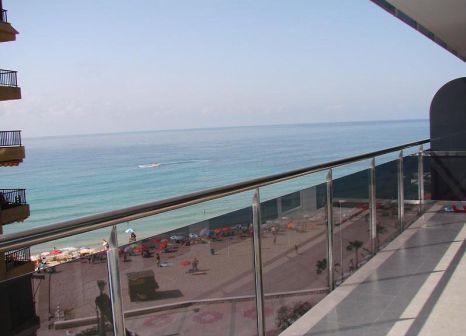 Hotel Apartamentos del Mar 1 Bewertungen - Bild von For You Travel