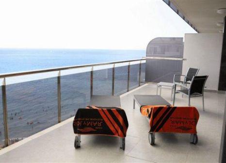 Hotel Apartamentos del Mar günstig bei weg.de buchen - Bild von For You Travel