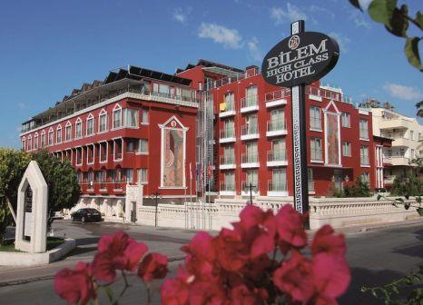 Hotel Bilem High Class günstig bei weg.de buchen - Bild von For You Travel