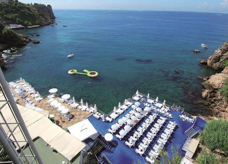 Hotel Bilem High Class in Türkische Riviera - Bild von For You Travel