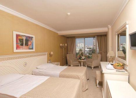 Hotelzimmer im Bilem High Class günstig bei weg.de
