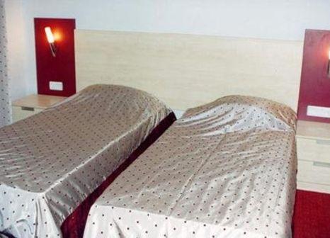 Hotelzimmer im Carna Garden günstig bei weg.de