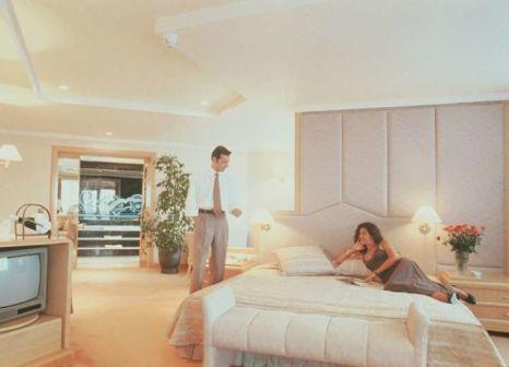 Hotelzimmer im Ozkaymak Falez Hotel günstig bei weg.de