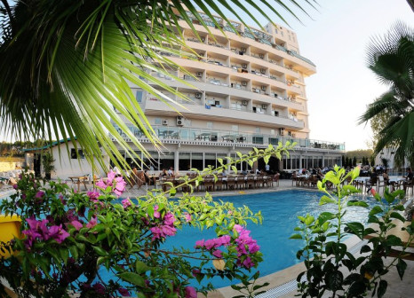 Belkon Hotel Belek 22 Bewertungen - Bild von For You Travel