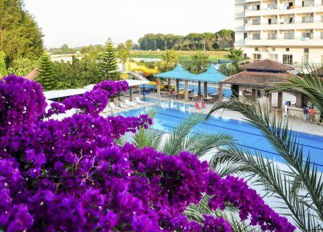 Belkon Hotel Belek günstig bei weg.de buchen - Bild von For You Travel