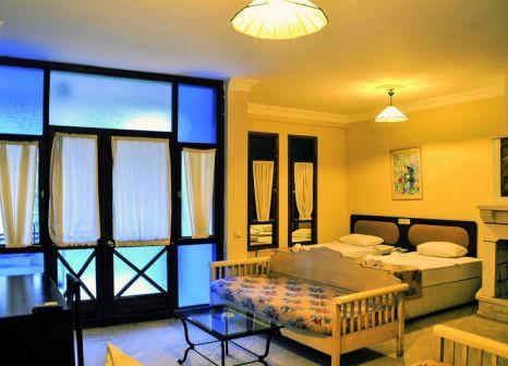 Hotelzimmer im Belkon Hotel Belek günstig bei weg.de