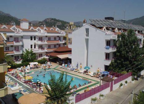 Hotel Rosy Apart günstig bei weg.de buchen - Bild von For You Travel