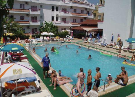 Hotel Rosy Apart in Türkische Ägäisregion - Bild von For You Travel