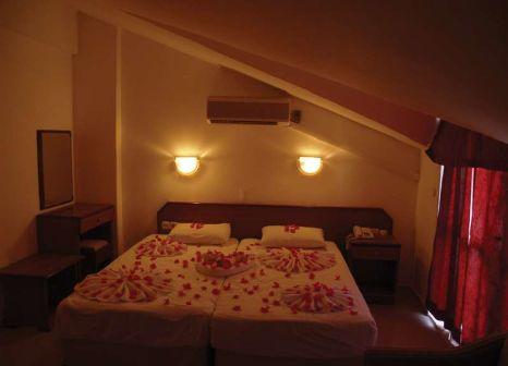 Hotel Rosy Apart 0 Bewertungen - Bild von For You Travel