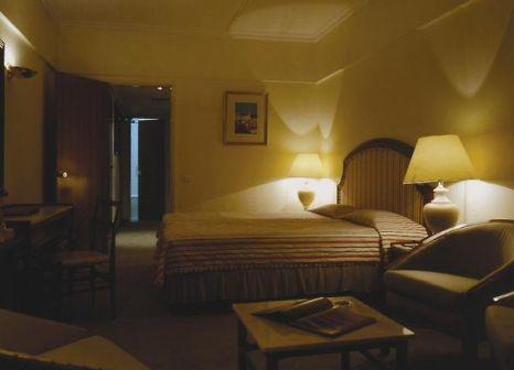 Hotelzimmer mit Aufzug im VIP Executive Diplomatico