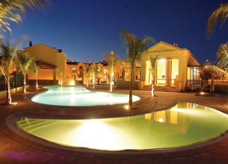 Hotel Baía da Luz günstig bei weg.de buchen - Bild von For You Travel