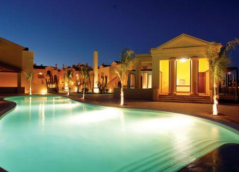 Hotel Baía da Luz 6 Bewertungen - Bild von For You Travel
