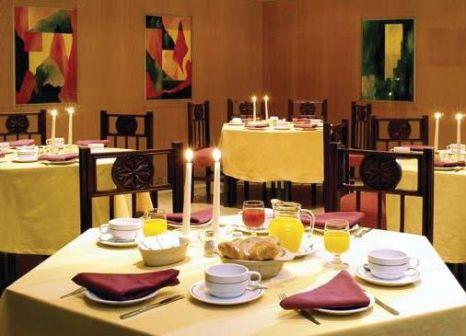 Hotel Alvorada 2 Bewertungen - Bild von For You Travel