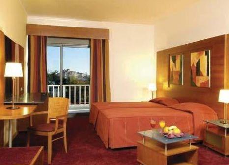Hotel Alvorada in Region Lissabon und Setúbal - Bild von For You Travel