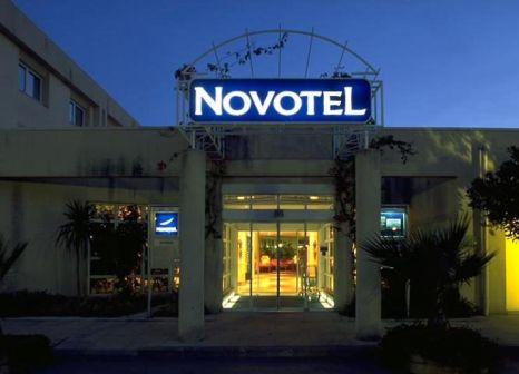 Hotel Novotel Setubal in Region Lissabon und Setúbal - Bild von For You Travel