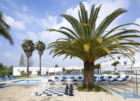 Hotel Novotel Setubal günstig bei weg.de buchen - Bild von For You Travel