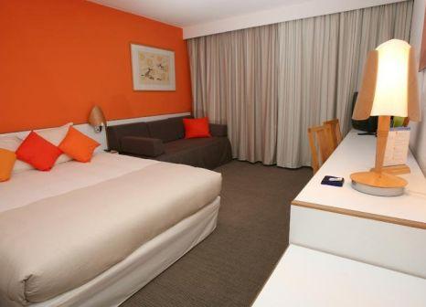 Hotel Novotel Setubal 0 Bewertungen - Bild von For You Travel