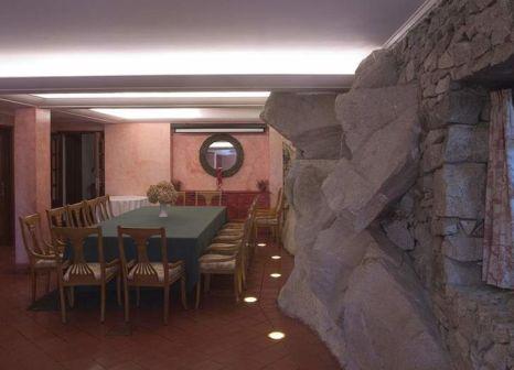 Lawrence's Hotel in Region Lissabon und Setúbal - Bild von For You Travel