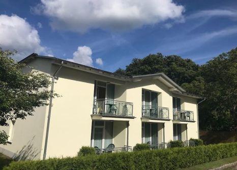Hotel Jägerhof in Insel Rügen - Bild von TravelNow