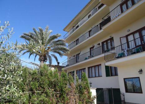 Hotel Baronia in Mallorca - Bild von TravelNow