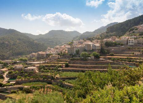 Hotel Baronia günstig bei weg.de buchen - Bild von TravelNow