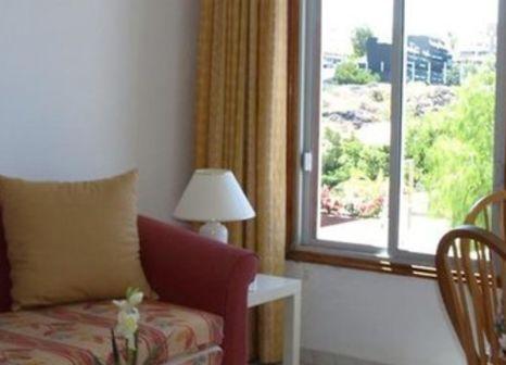 Hotelzimmer im Punta Negra günstig bei weg.de