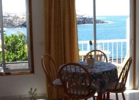 Hotelzimmer mit Ruhige Lage im Punta Negra