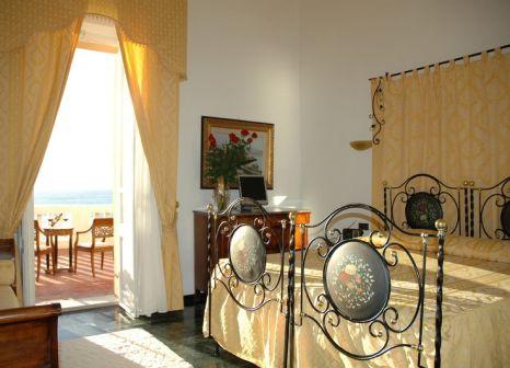 Hotelzimmer mit Kinderbetreuung im Villa Las Tronas