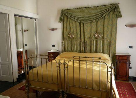 Hotel Villa Las Tronas 2 Bewertungen - Bild von TravelNow