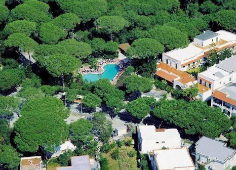 Hotel Pineta günstig bei weg.de buchen - Bild von TravelNow